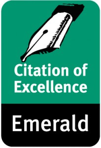 Emerald.citation_of_excellence