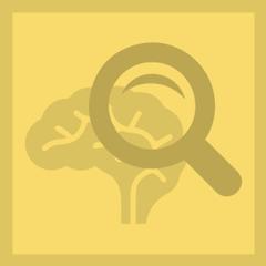 box_reflective-mind_icon