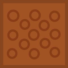 box_autonomous-mind